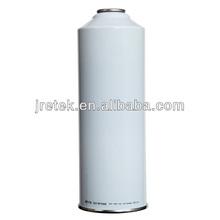 gaz réfrigérant peut 1000g r134a petites