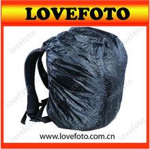 DSLR camera bag /backpack bag /Interlayer Travel backpack bag