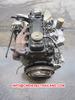 Nissan TD25 Used Diesel Engine
