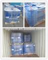 propiophenone fabricante