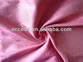 de seda douppioni tela de la cortina textiles para el hogar de la tela