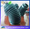 auto rubber bellow manufacturer