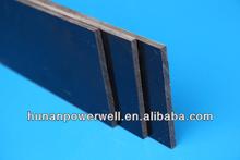 Panel bakelite/phenolic cotton cloth sheet 3025