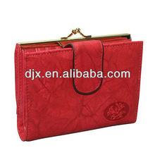 custom new mk wallet lady purse in Shenzhen
