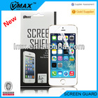 Matte/clear/diamond/tempered glass iphone/n9000 screen protector mobile phone accessries