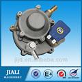 glp vaporizador para el glp sistema de mezclador