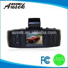 2MP 1.5inch Full HD 1080P Review Car Dvr AK-X9