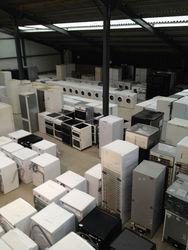 Refurb Washing Machines