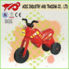 Hot selling best toddler bike in Aodi