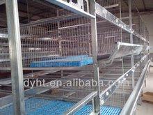 kaliteli satmak otomatik tavuk çiftliği tedarikçileri broiler
