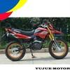 Chongqing Factory Dirt Bike Made In Motorcycle Manufacturer