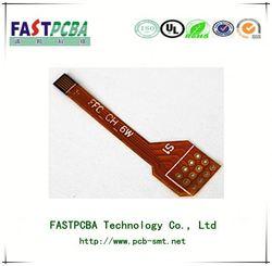 china hot sale oem wireless flexible keyboard