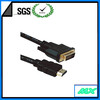 wholesale CE hdmi to serial cable