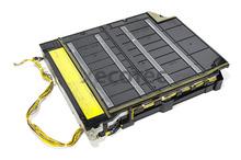 X E R O X Phaser 7760 ROS Laser Unit 062K10881 062K16910 062K16911 OEM Refurbished