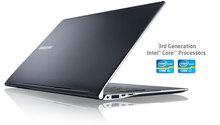 Samsung 900X3E-K01 ATIV laptop Series 9