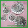 /product-gs/centrifugal-pump-impeller-parts-steam-turbine-impeller-wheel-precision-impeller-wheel-1531416347.html