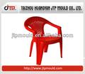 de haute qualité chaise en plastique et la fabrication de moules de table