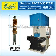Shock Absorber / Dashpot Seam Welding Machine