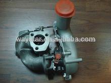 k04 turbo turbo kkk rs4 para