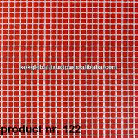 Glass fiber mesh 160 gr/m2 ETICS