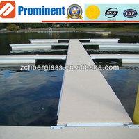 Float Dock
