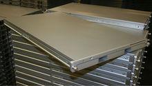 Apple XServe Servers 3.0 GHz Intel Quad 8 Core Xeon 2008 - MA822LL/A