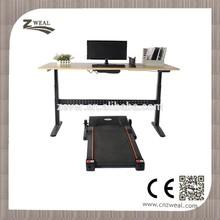 Fashion healthy comfortable desk lift adjuster