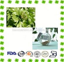 Sinopodophyllum emodi extrato bp padrão podophylline/podophyllum resina/podofilina 50%