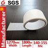 General Purpose Masking Tape masking tape jumbo roll