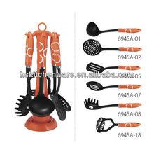 korean kitchenware6945A