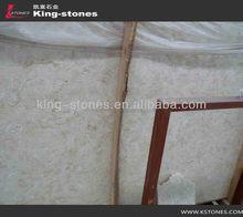 Large Marble Tiles Angel Beige Marble
