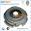 Clutch System Parts For zil 130-1601090