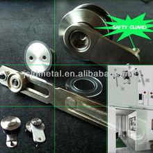 European Sliding Glass Door Hardware