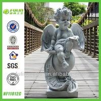 Angel Figurines,Angel Wing,Angel