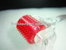 Aprobación del CE de la dermis microagujas Derma Roller L002 distribuidores querían