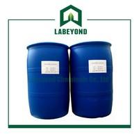 Ethylene Glycol Dimethyl Ether/EDM cas:111-96-6