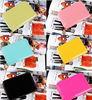 2015 newest korean cute coin bag,cheap card bag,phone bag
