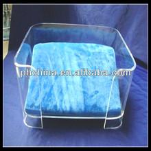 top SGS manufacturer professional pet beds for sale/bed dog/pet bed for dog