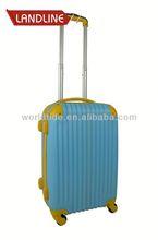 2012 Best Design Luggage