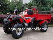150cc farm ATV,Farmhands,The Farmer ATV,Jinling ATV