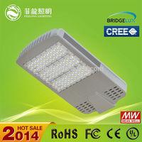 led street light 90w led retrofit kit lamparas solares