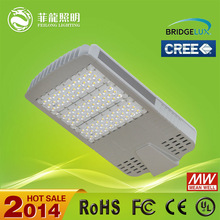 led street light 90w led retrofit kit lamparas solares