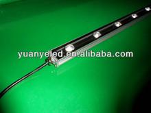12W high power led light bar