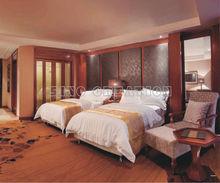 2014 Latest Hilton Hotel Furniture For Sale SC-T8879