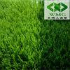 wuxi grass parking mesh/reinforced parking grass on sale