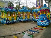 Kids toy bachmann train model ,model railroad trains LT-4071A