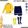 mais novo projeto para uniformes de futebol baratos soccer jersey equipamentos para copa do mundo