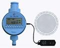 Acqua giardino timer irrigazione controller/elettronica scarafaggio controllo/programmabili doccia timer elettronico