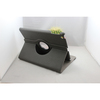 Leather Cover PU Stand for iPad Accessories with Card Slots, Case for iPad Air Leather
