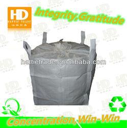 wholesale PP Jumbo Bag manufacturer in China